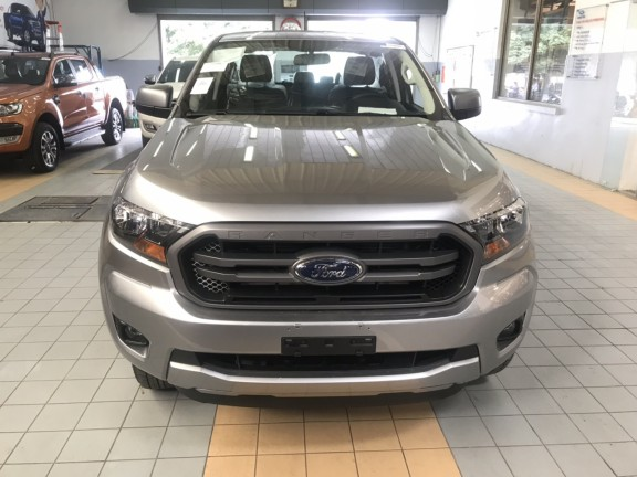 ford-ranger-xls-mt-mau-bac-westernford