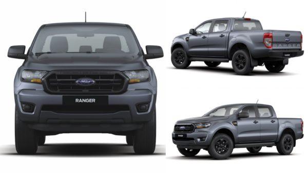 ford-ranger-xls-western-ford-mau-xam