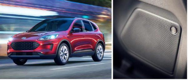 he-thong-loa-tren-ford-escaper-moi-2020-ford-binh-tan